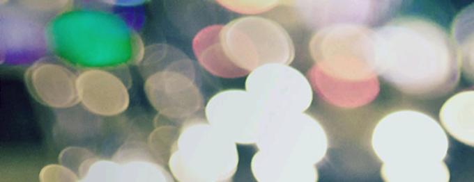 rantqueen  (cover image)