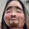 y4wnf4rts (avatar)