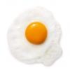 notanotherbigmomma (avatar)