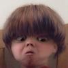 kukumush (avatar)