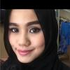 syhrhsyamimi (avatar)