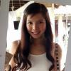 Anita.O🎀 (avatar)