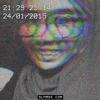 awesomedeee (avatar)
