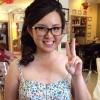 celly86 (avatar)