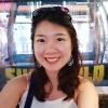 ngxindi (avatar)