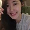 ctanzeh (avatar)