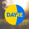 Official Dayre Blog (avatar)
