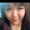 michellebong (avatar)