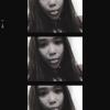 weiwoon (avatar)