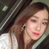J (avatar)
