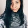 kahying93 (avatar)