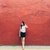 amelia_yap (avatar)
