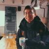 ansonw__ (avatar)