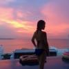 missy_ada (avatar)