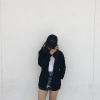 chxryllxx_ (avatar)