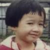 cheryl_lim (avatar)