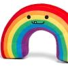 hopeandfaith (avatar)