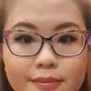 CheongHeiQueen (avatar)