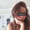 fifellfofarm (avatar)