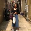 Prettydisaster (avatar)