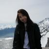 yulpany (avatar)