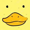 shaniceyong09 (avatar)