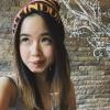 i_yune (avatar)