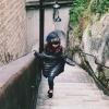 jonq4lyn (avatar)
