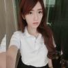 cherylee (avatar)