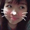 Siminnie (avatar)