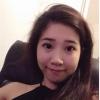 yixuannnnz (avatar)
