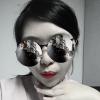 jaynawong (avatar)