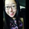 steffiwen (avatar)