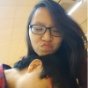 tanyongle (avatar)