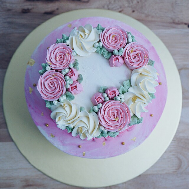 Cake Spam About Us Q Amp A Thankgodforpink Dayre