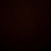 rai_yearn (avatar)