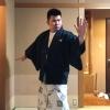 fatboygel (avatar)