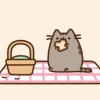 breadmonster (avatar)