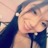 ccxyyyy (avatar)
