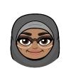 tfopbynymrashid (avatar)