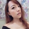 chutipond (avatar)