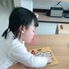 hairmao (avatar)