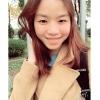 viiviien1206 (avatar)