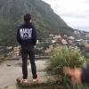 aeronnnsim (avatar)