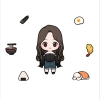 Tooleotofunction (avatar)