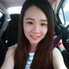 stephychan (avatar)