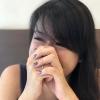 R. (avatar)
