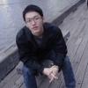 garricktan (avatar)