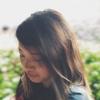 pennyveronica (avatar)