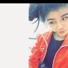 peiwen_yee (avatar)